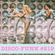 Disco-Funk Vol. 219 image