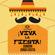 Jordi Costa & Gondin @ 20doce (Viva La Fiesta) 15.09.2016 image