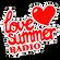 Clarke Smith - LOVE SUMMER RADIO - FLUKE TAKEOVER - 30.04.21 image