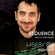 Sequence  Ep. 225 Guest Mix Halaros / Aug 17 , 2019 image