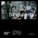 Singularity @ Union 77 Radio 11.03.2015 'The Five' image