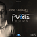 Jose Tabarez - Puzzle Episode 015 (13 Mar 2020) On DI.fm image