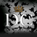 Kool FM Dub Clinique Show with guest Tim Reaper image