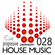 Progressive HOUSE MIX N028 image