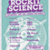 Rockit Science Presents: 6th Birthday Mix image