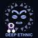 Deep Ethnic image
