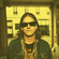 Anton Newcombe's We Are The Radio (12/01/2020) image