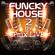 Funk Disco Dance Cpmix LIVE remix 2 image