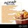 MIXCAFE -cafe edition- image