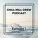 Chill Mill Crew on SOAS Radio image