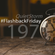 QUIETSTORM #FlashbackFriday 197 [Hour 1.5 / 07.21.07] image