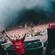 Diplo - Northside festival 2018 image