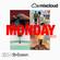 Show #29.♩NEW: MF Doom ♩ Jamila Woods ♩ Alex Wiley ♩Dizzy Wright ♩ Lil B ♩ A$AP Ferg ♩ Saba  image