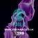 DJ PAUL B - ZERO DANCE SHOW #6 - 14.7.21 image