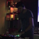 Varoo Sessions Vol 4 _Live image