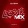 DJ Gian Love Mix 2016 image