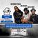 Antonio Pascal AfroSoulLondon B2B Mr Roach Live! Host Jah D image