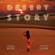 Desert story image