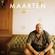 Maarten - Mixed Bag image