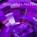 All Good Funk Alliance - Black and Purple image