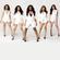 Fifth Harmony Remixed Part 2 image