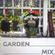 Garden Mix image
