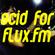 acid for fluxfm image
