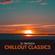 DJ Tricksta - Chillout Classics image