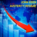 John Eden: Austerity Reggae Mix image