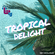 tropical delight image