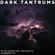 FatKidOnFire Presents #22 - Dark Tantrums image