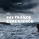 PsyTrance Experience  11.10.2019 Mixed by DJ Green Lemon image