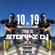 @STORMZDJ - 10.19 This is StormzDJ vol.10 image