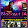 DJ Red Lion in Conversation with Blackout JA 18th Feb 2021 image