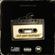 Hip Hop Mixtape (Mixed by DJ Chris Watkins) image