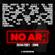 NO AR #1 - 28/04/2021 twitch.tv/antconstantino image