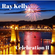 Ray Kelly - Celebration 2 image