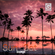 G's SunSet Lounge - 8th August 2020 image