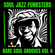 Soul Jazz Funksters - Rare Soul Grooves Vol 4 - Special Extended mix image