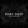Roby Deep - DHM Podcast #05 @Deep House Moskow  (December 2015).mp3(138.0MB) image