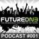 Futurednb Drum'n'Bass Podcast #001 image