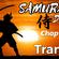 Samurai Dj . Chapter 17. Trance image