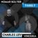 Nomar Boltier & Family - Guest Artist CHARLES LEIV image
