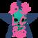 CrossFit Mix (Explicit) image