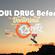 Soul Drug by DoctorSoul #6 image