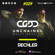 Skiavo & Vindes + RECHLER - UNCHAINED MUSIC SESSION #029 image