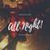 All Night! image