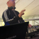 Woz Rimmer Live in the mix from the eagle and child beer festival 2019 image