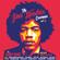 Dj Harry Cover - Covermix special Jimi Hendrix (Vol 2) image
