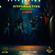 DJ DOTCOM_PRESENTS_HYPERACTIVE DANCEHALL CLASSICS MIXTAPE_VOL.1 (LIMITED EDITION) (CLEAN VERSION) image